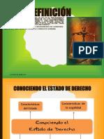 189078355-ESTADO-DE-DERECHO-ppt.ppt