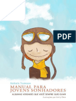 Manual  Para Jovens Sonhadores - Nathalie Trutmann.pdf