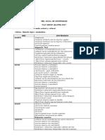 contenido_pg_matematicas_2017.pdf