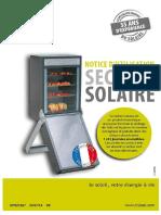 notice_sechoir_petit_modele