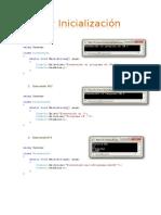 ejercicios programacion.docx