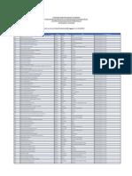 CATASTRO-VF.17.12.2018-1.pdf