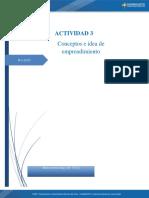 actividad 3 emprendimiento.pdf