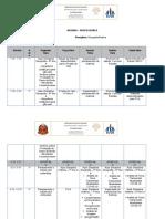 Agenda 02_06.docx