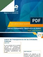 DiegoFernandoTibaduiza-Fase1s