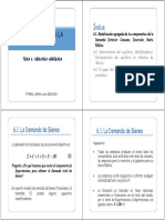 Tema_6_-_Demanda_Agregada.pdf