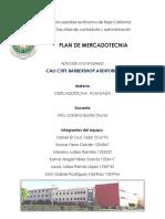PLAN DE MKT CALI CUTS BARBERSHOP.pdf
