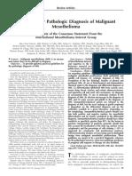 Journal Pathologi Anatomi