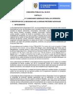 Pliegos de Condiciones Concurso Publico 06 de 2019  Almacenadoras.pdf