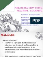 Malware_Detection