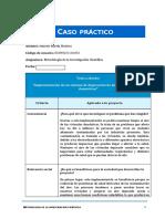411075380-CasoPracticoMetodologia