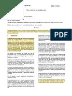 Inf1_Artavia.pdf
