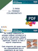 Trabajo_colaborativo (1)