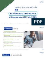 207_1564232705_5d3c4c01cf34e.pdf