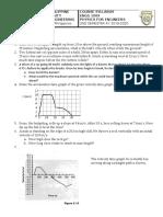 Worksheet-2_Kinematic-Equations.docx