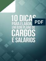 1_5021540389408997613.pdf