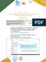Anexo 1-Etapa 0 _JARABA_JESSICA_403001.pdf