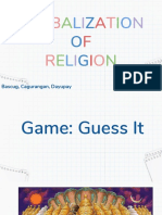 Globalization-of-Religion.ppt