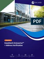 DataMatch-Enterprise-Address-Verification-DS.pdf