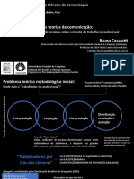 GP Teorias da Comunicação - Intercom 2019 (Bruno).pptx