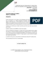 SUBSECRETARIA DE ORDENAMIENTO TERRITORIAL1111