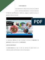 3er texto de administracion financiera 1.docx