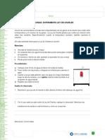 articles-19381_recurso_docx