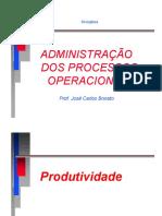 Apresentação Competividade e Produtividade 2019-2 [Modo de Compatibilidade].pdf