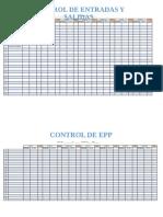 CONTROL ENTRADAS Y SALIDAS.xlsx