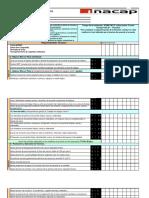 Pauta de cocina prueba arroz chaufa y chapsui de cerdo.pdf