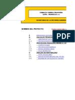 13.-corrida-mielapicola-SRA
