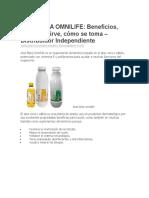 DESCRIPCION DE ALGUNOS PRODUCTOS.docx
