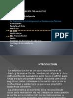 TAREA  2  DE  EVALUACION DE LA INTERLIOGENCIA.pptx