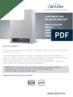 Manual_Modulante2016web.pdf