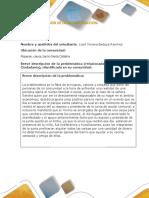 Formato para la Deconstrucción (1) total