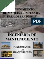 curso-ingenieria-mantenimiento-operadores