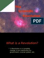 13-The scientific revolution-1 (1)