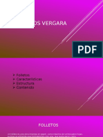 Actividad 3 Diseño de Presentaciones Interactivas