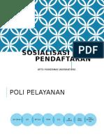 SOSIALISASI UNIT PENDAFTARAN.pptx