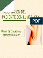 lumbo 4.pdf