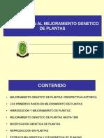 EXAMEN. MEJORAMIENTO GENETICO.pdf