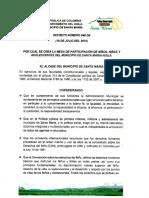 DECRETO 048 MPNNA (1).pdf