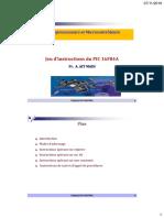 cours2_uc_jeu_finale_étudiants.pdf