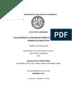 08_2821_C escoria
