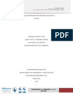 informe final 1 CORTE (1)