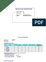 PROGRAM SEMESTER KELAS 3 SEM 1.docx