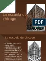 expo-analisis (1).pptx