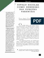 60947-Texto do artigo-78434-1-10-20130814.pdf