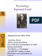 Freud.ppt