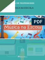 7944_Texto_de_estudo-1516278355